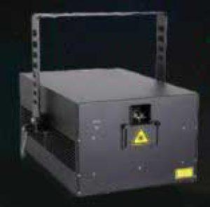 DP12W RGBレーザー(NEW)