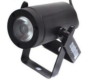 ライトパーPro